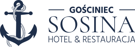 Kompleks Hotelowo – Gastronomiczny Gościniec Sosina